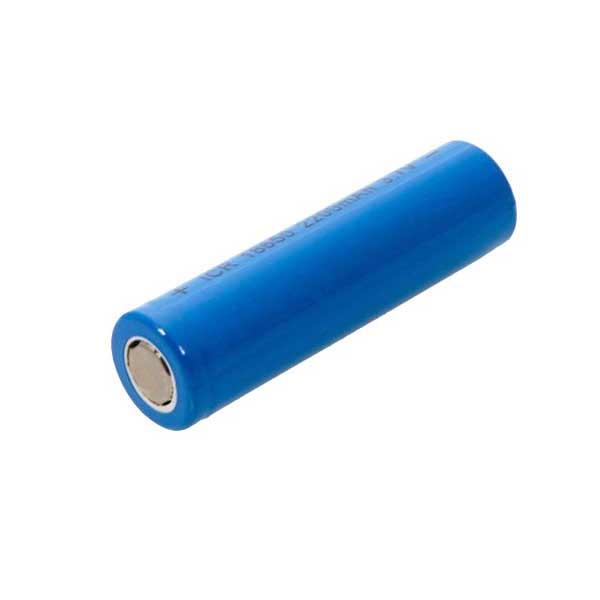 باتری لیتیوم یون Li-ion 2200 mA